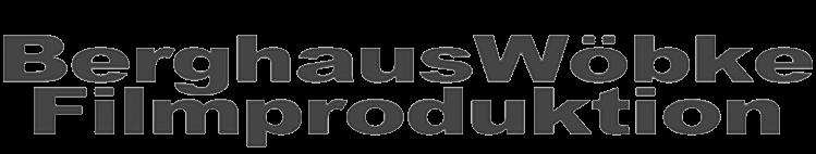BerghausWöbke Filmproduktion GmbH